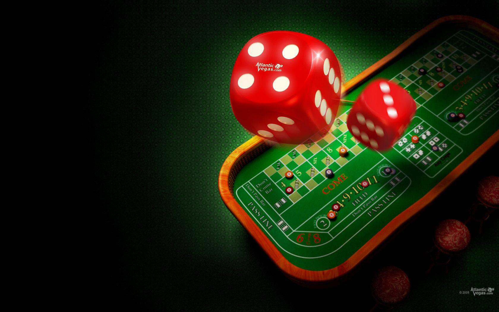Casino Enthusiasts Prefer Playing Slots On The Web