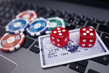 Online Casino Site Gamings - Play The High-Quality Web Gamings!