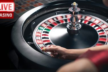 Online Gambling Establishment Online Casinos