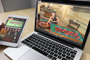 Why Everyone Is Discussing Casino Fact Revealed