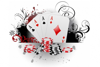 Best Online Casino Slots Offer You Different Games
