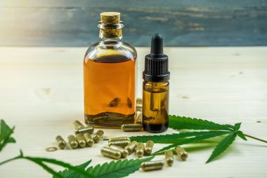 Tremendous Useful Suggestions To Boost Personal Tag CBD Products