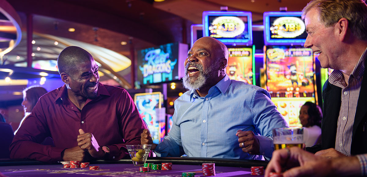 Desirous About Online Slots? Nine The Explanation Why It's Time To Cease!