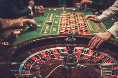 6 Casino Tricks You By No Methods Knew