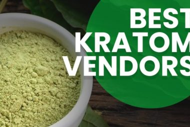 Approaches To Accomplish Much Better Kratom For Stress And Anxiety