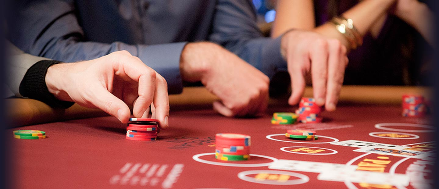Concepts, Formulas And Also Shortcuts For Online Casino