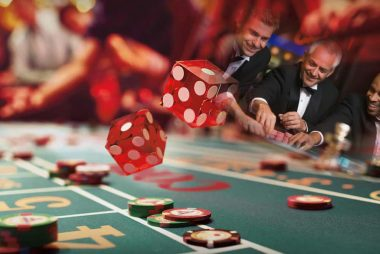 Ways Twitter Damaged My Online Casino