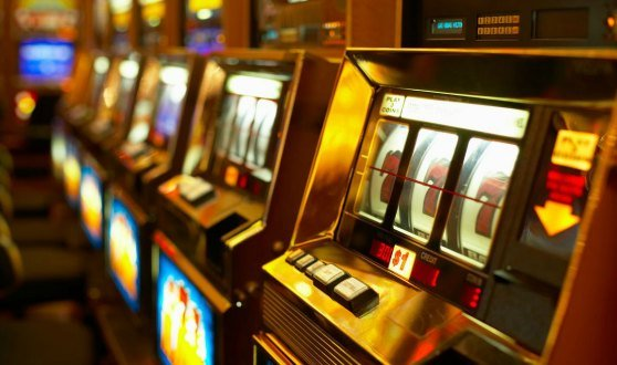 By No Method Reduce Your Gambling