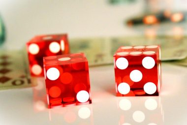 Utilizing Casino Plans Just Like The Professionals