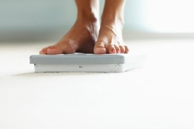 The Unadvertised Information Into Weight Loss