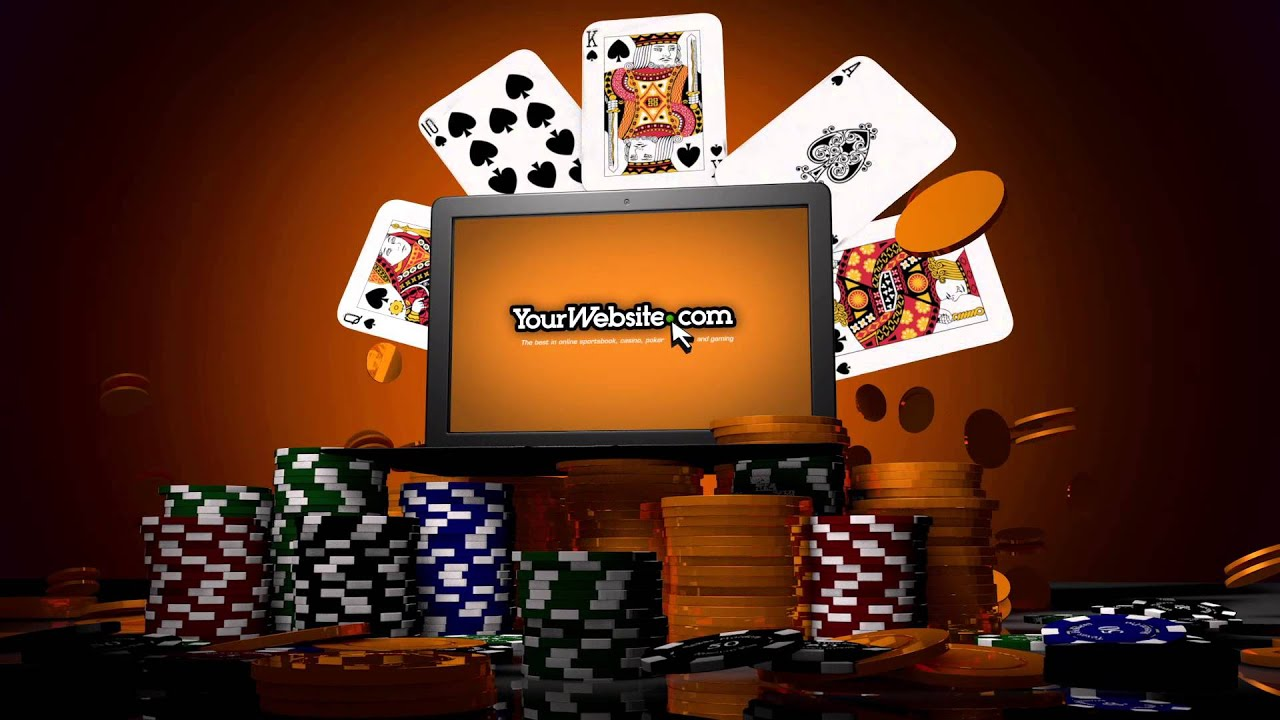 Greatest Practices For Gambling Online