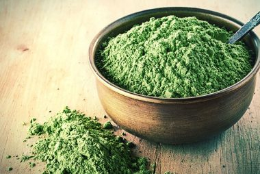 Ideal Kratom Statistics: These Numbers Are Real
