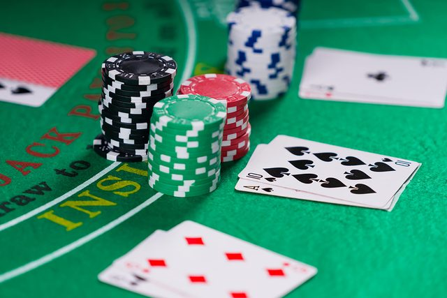 Tips Concerning Casino You Can Not Afford To Ignore
