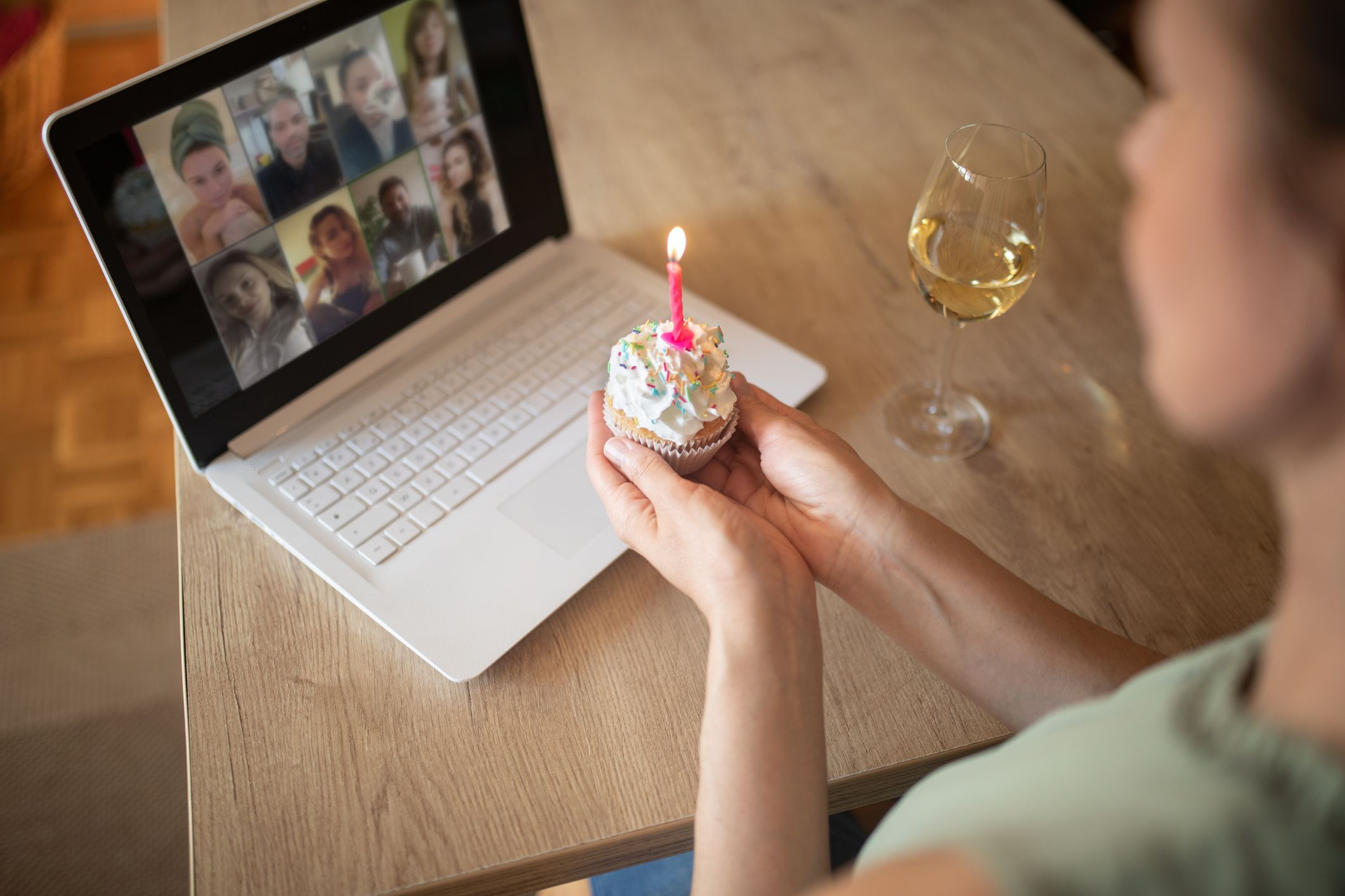 What Your Clients Truly Consider Your Birthday Celebration Concepts?
