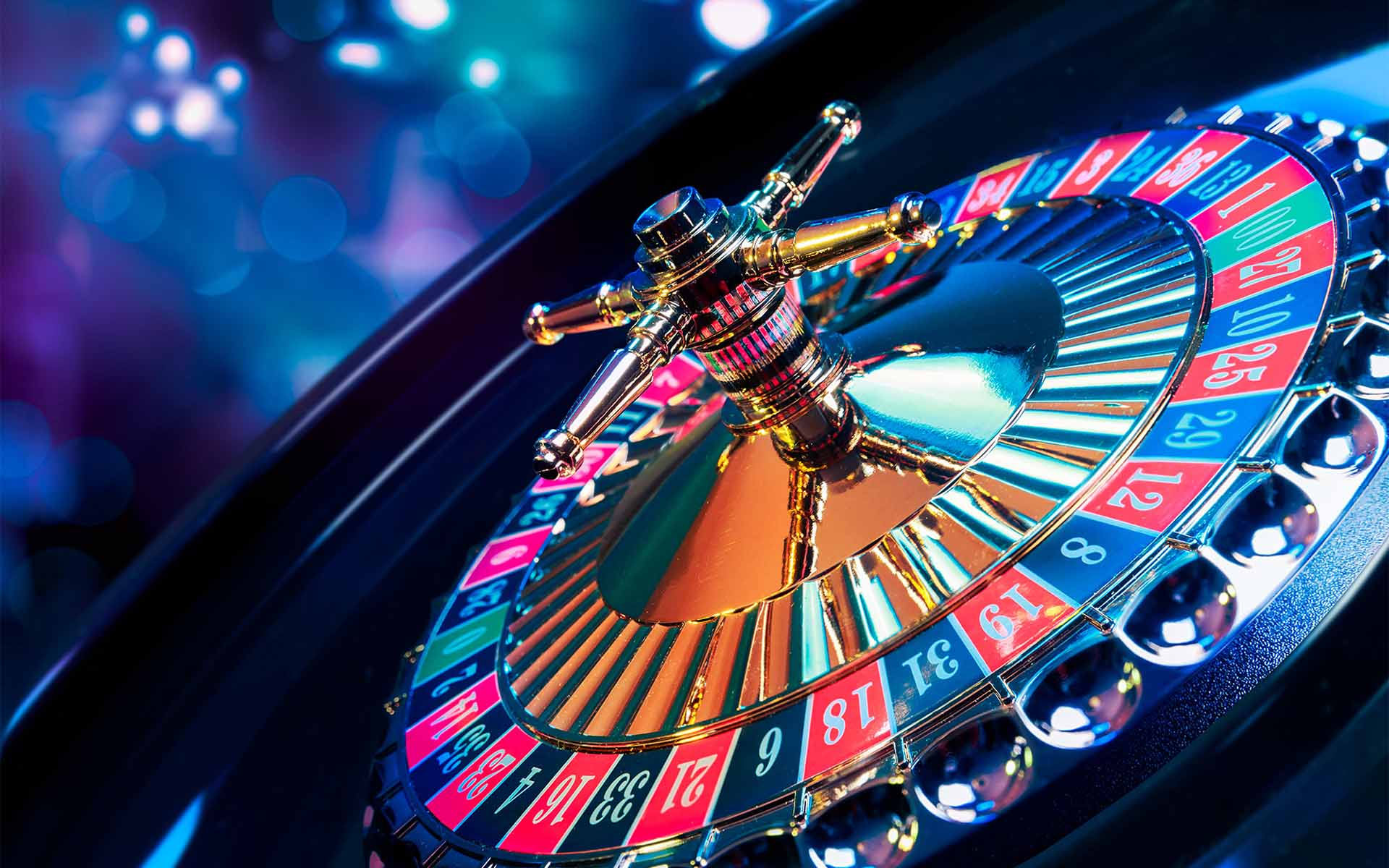 Are You Struggling With Gambling?