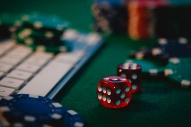 Casino To Grow to be Irresistible To Customers