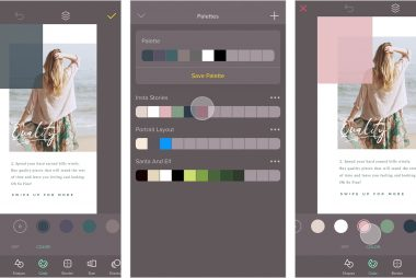 For Instagram Fans By Utilizing These Easy Tips