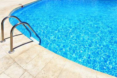 Gunite Swimming Pool Contractor 15 minutes A Day To Grow Your corporation.