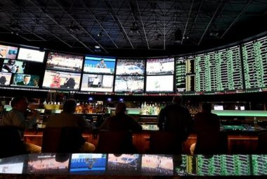 Why Gambling Is Not Any Good Friend To Small Enterprise