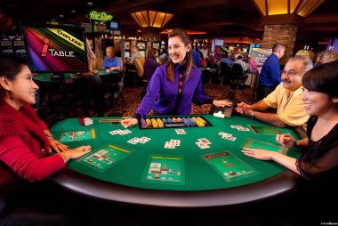 To People Who Want to start, Online Casino However Are Affraid to Get Started.