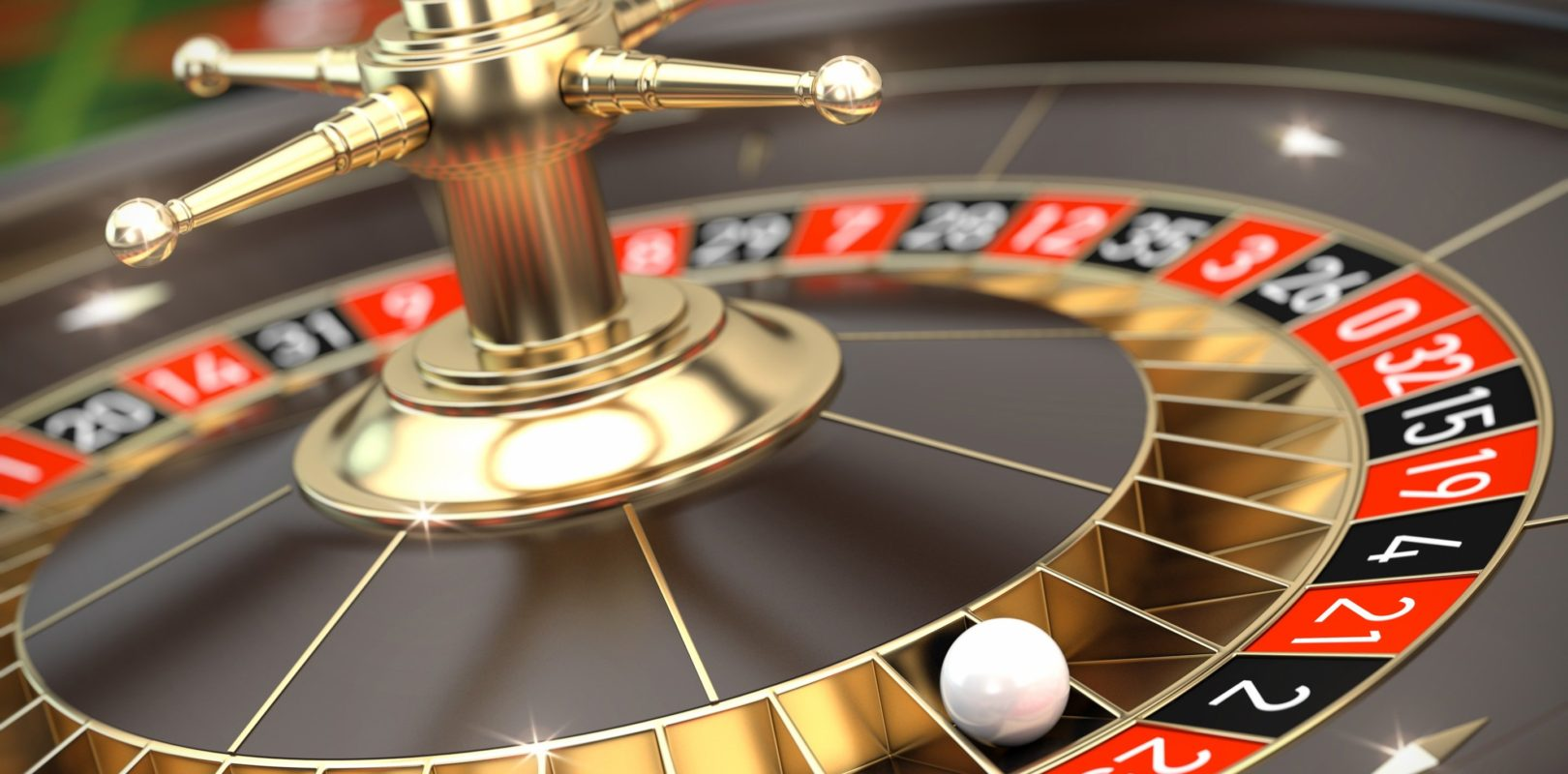 Try These Tips to Streamline Your Online Casino