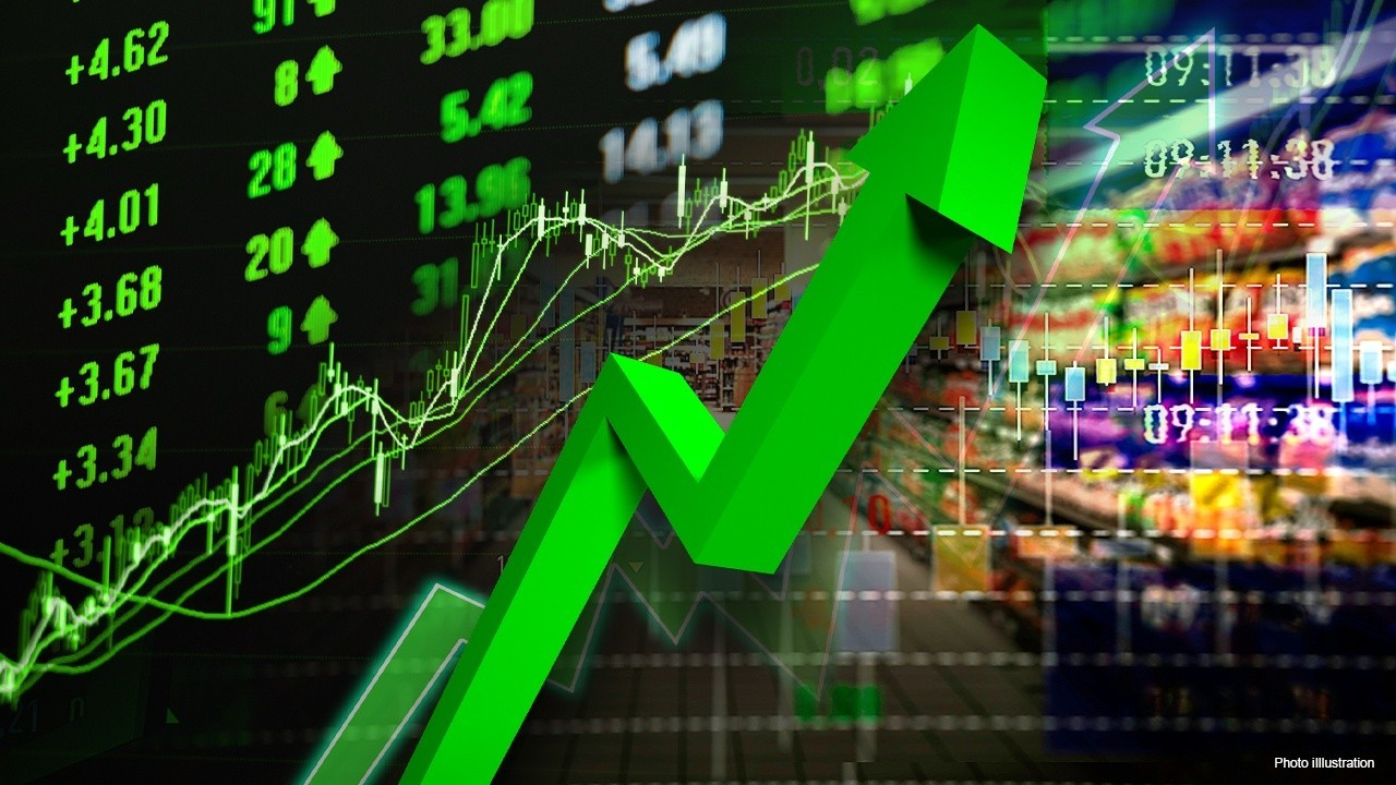 Searching For Securities Market