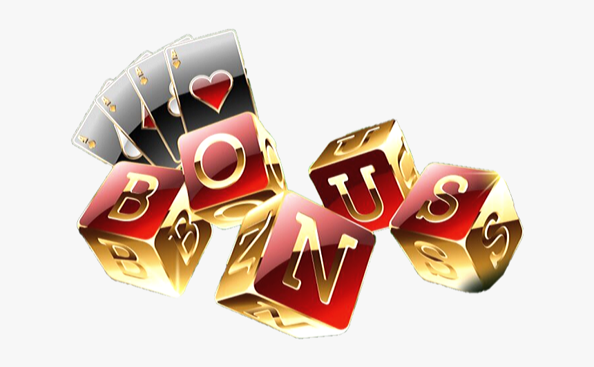 How To Find The Right Gambling In Your Particular Product