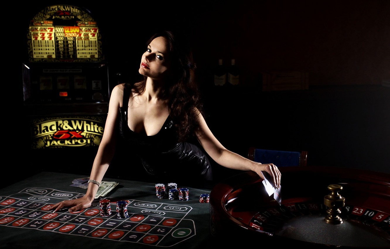 A fast Approach To solve A problem with Online Gambling