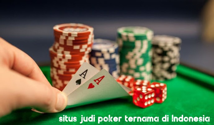 Easy Steps To Casino Of Your Goals