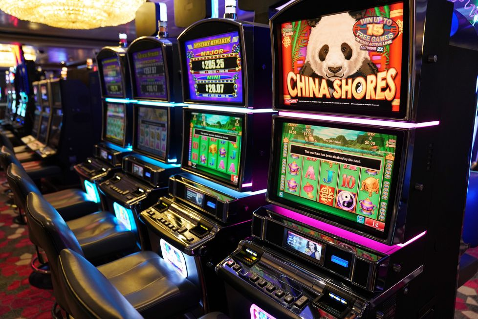 How To Prove To Be Higher With Online Casino In Minutes