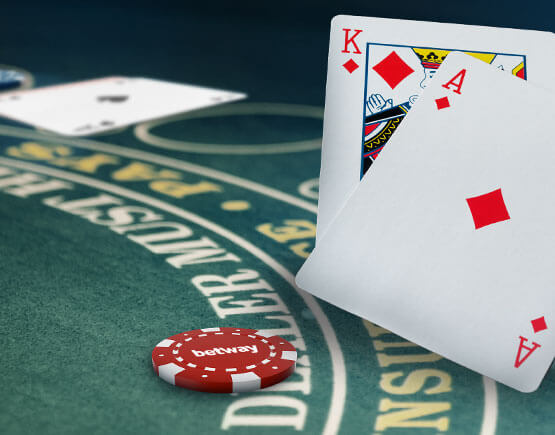 To Those That Want To Start Online Casino But Are Affraid To Get Started