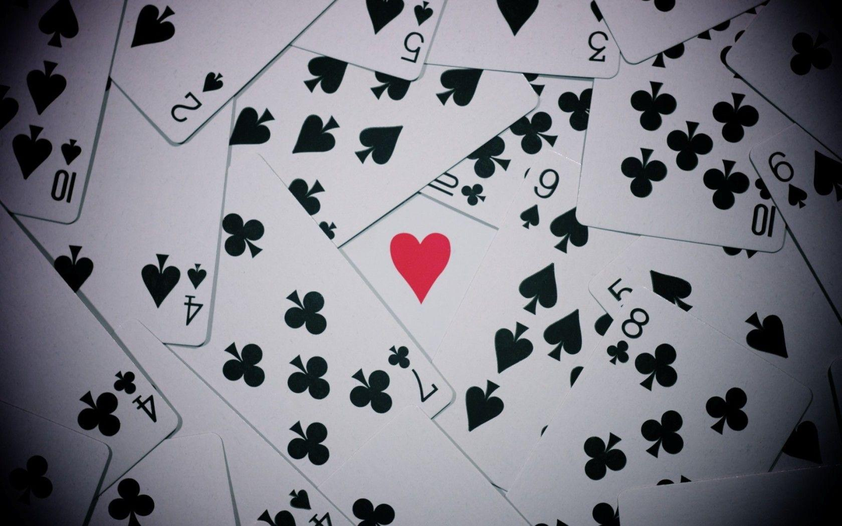 Methods About Casino You want You Knew Before