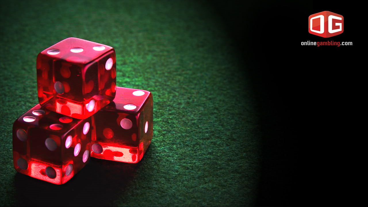 For You To Be Successful In Casino Here Are Invaluable Issues To Know