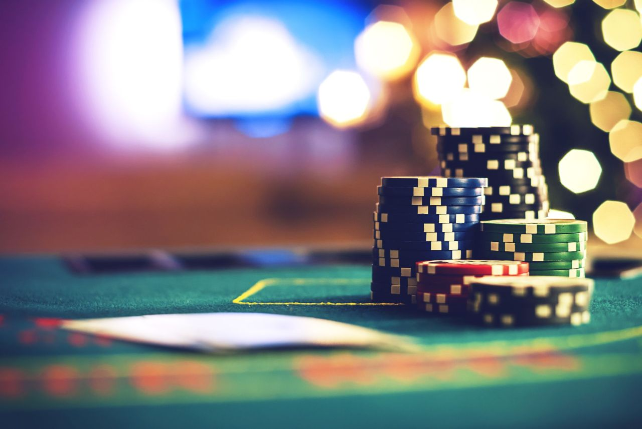 The Demise Of Poker Online With Friends And Learn How To Avoid It
