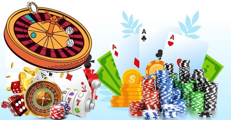 Quick Article Reveals The Undeniable Information About Casino