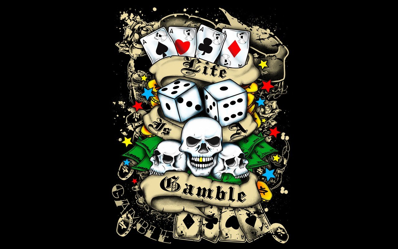 Four Creative Methods You Possibly Can Enhance Your Online Gambling