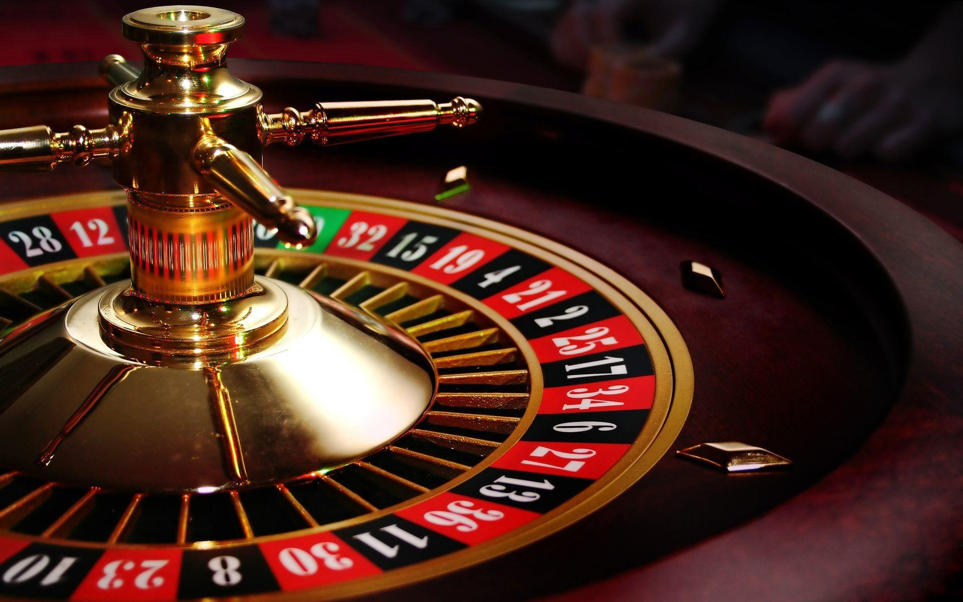 Eight Methods You May Get Extra Casino Whereas Spending Less