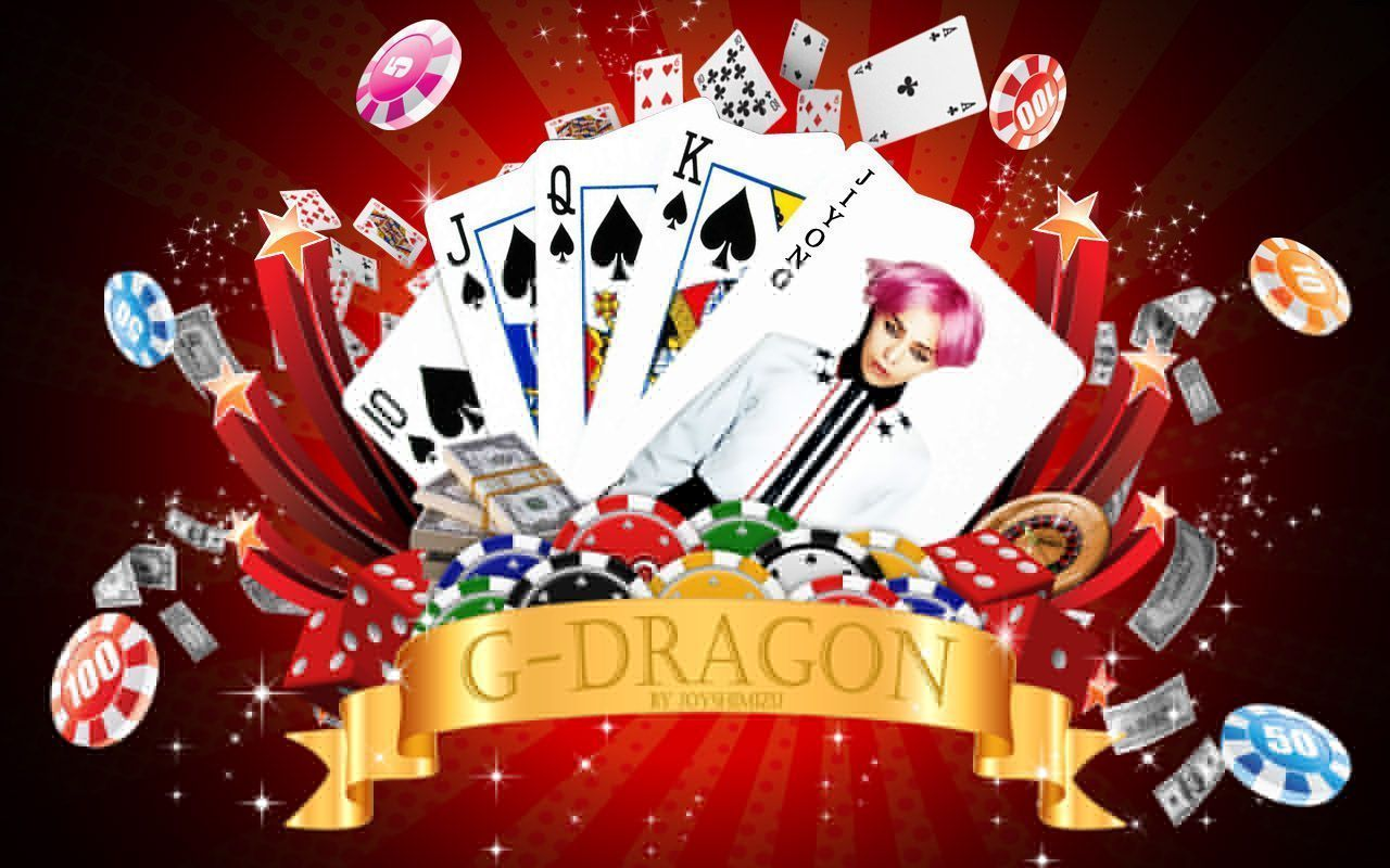 Best Online Casino Abuse - How Not to Do It