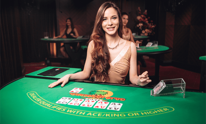 Who Else Wants To Take pleasure in Casino