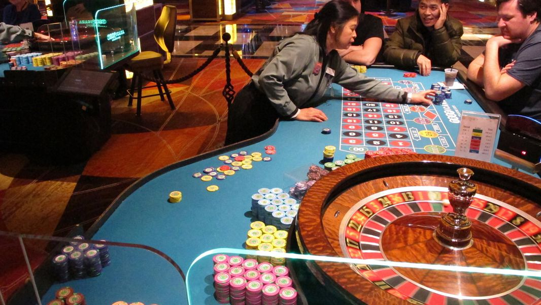 Methods You May Get Extra Casino While Spending Much Less